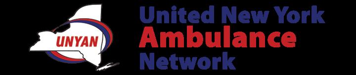 United New York Ambulance Network (UNYAN)
